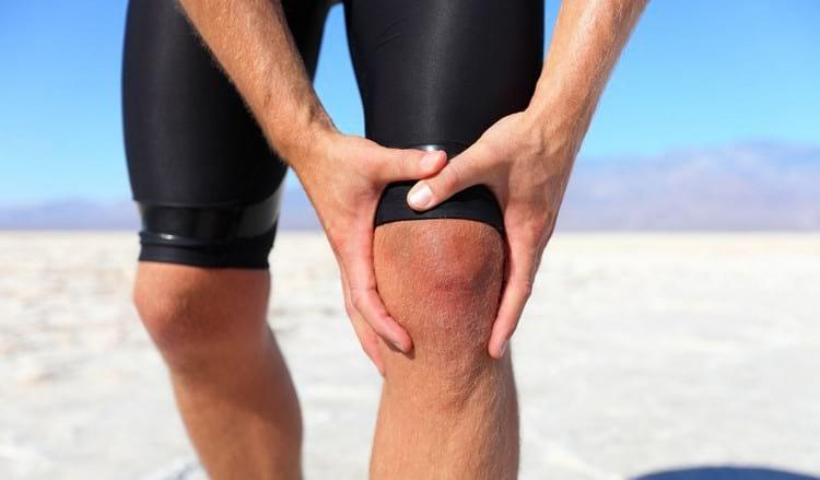 Лечебная гимнастика доктора Евдокименко для коленных суставов: восстановление в домашних условиях