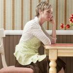 Возрастные психологические кризисы