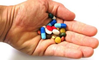 Витамины для пожилых: как правильно подобрать комплекс