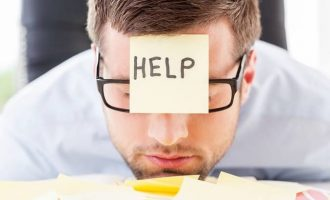 Синдром хронической усталости: как распознать болезнь