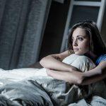 как принимать Корвалол для сна