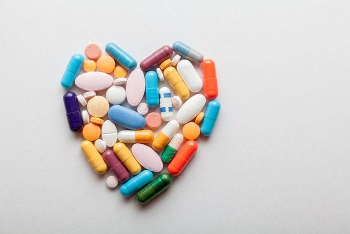 Что лучше принимать таблетки или уколы