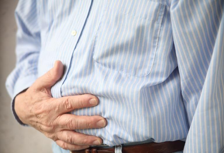 Как убрать вздутие живота 🚩 как быстро убрать вздутие 🚩 Лечение болезней