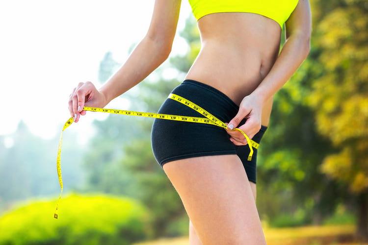 Польза щелочной диеты