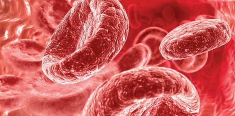 что означает высокий гемоглобин