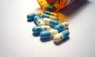 Транквилизаторы без рецептов: список современных препаратов
