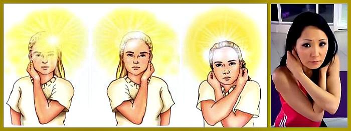 """""""йога"""" для мозга: Как улучшить кровообращение"""