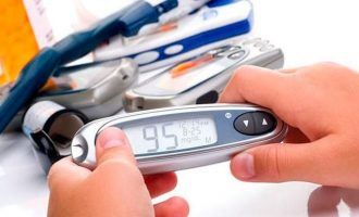Как выбрать глюкометр для дома при сахарном диабете