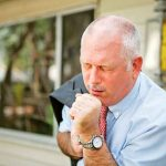 лечение одышки у пожилых людей