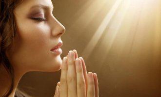 Научные молитвы Джозефа Мэрфи об изменении жизни к лучшему