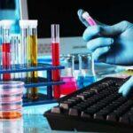 Как сдают анализ на гормоны по гинекологии