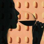 Почему нельзя алкоголь при приеме антибиотиков