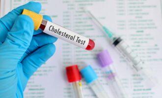 чем опасен низкий холестерин