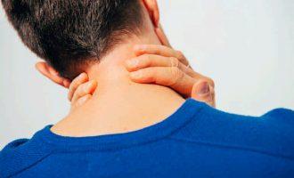 Народное лечение шейного остеохондроза в домашних условиях