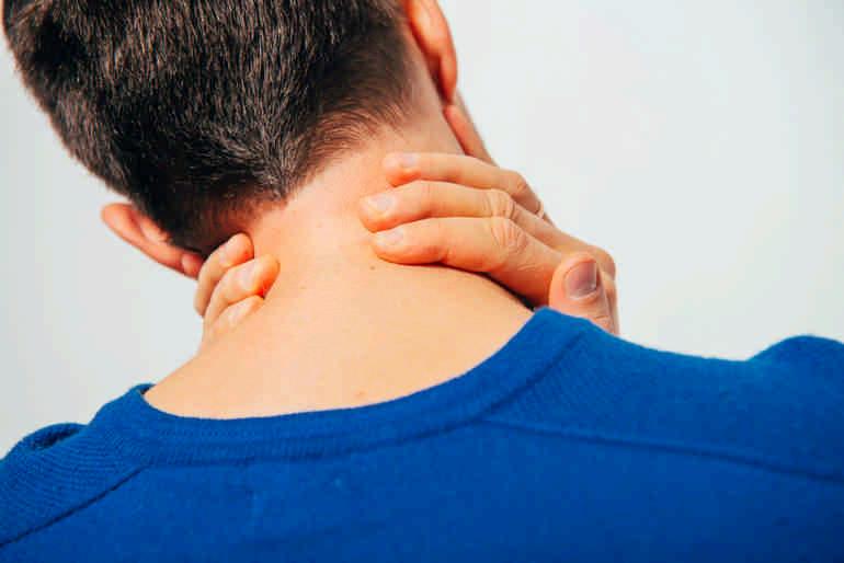 Плечевой остеохондроз лечение народные средства