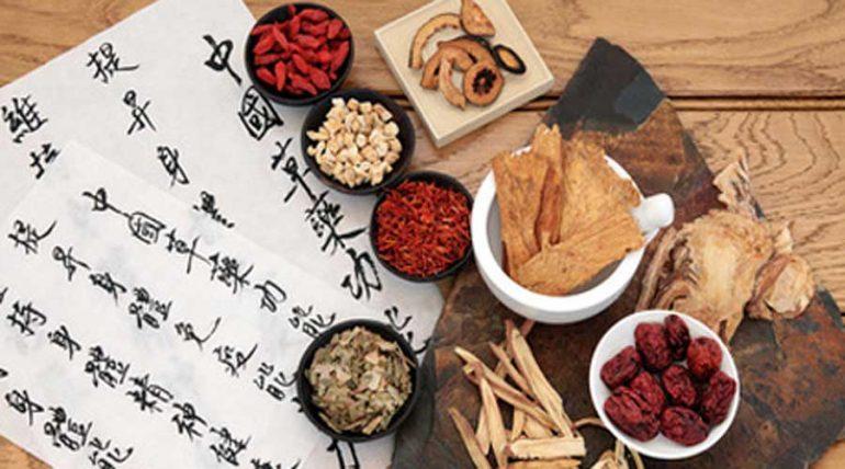 секреты тибетских рецептов здоровья и долголетия