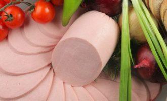 что такое ГМО в продуктах