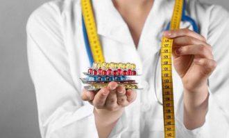 таблетки от переедания и тяжести в желудке