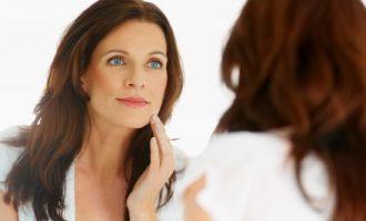 Врачи о витаминах для женщин после 40 лет