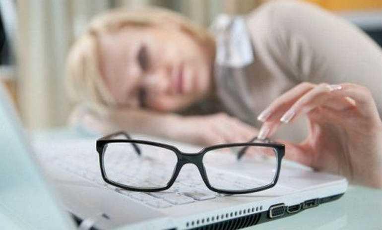 лечение глаз при диабете